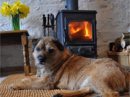 Lovely Seat | Gorgeous Holiday Cottage in Yorkshire Dales National Park